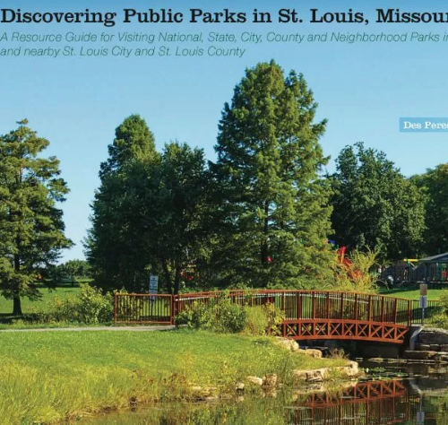 DiscoveringPublicParks